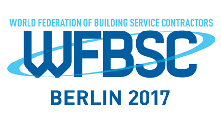 WFBSC Congress To Coincide With CMS Berlin