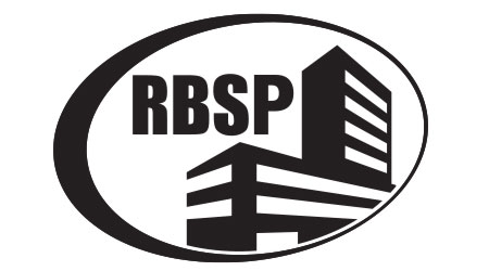 Building Supply Distributors Can Earn RBSP Designation