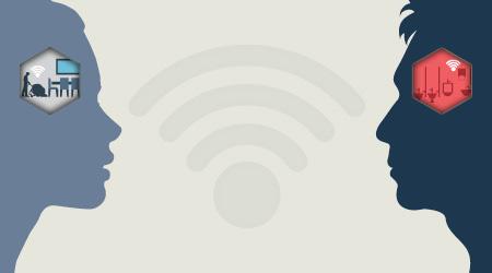 Understanding IoT In The Cleaning Industry