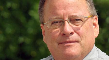 Industry Leader David Holly Dies at 60