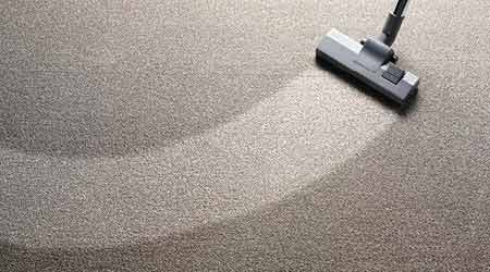 Biggest Carpet Care Mistakes
