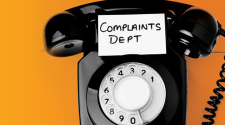 Top Complaints Plaguing Facility Cleaning Managers