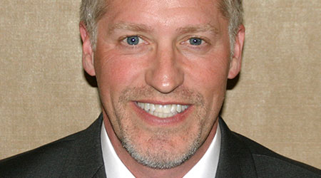 Nilfisk Names Vice President of Indirect Sales
