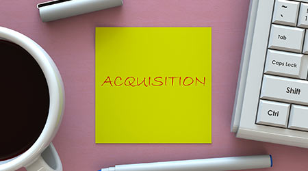 ABM Industries To Acquire GCA Services Group