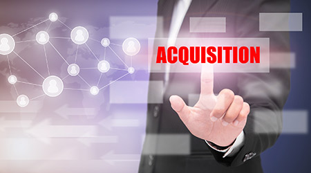 ABM Industries Completes Acquisition of GCA Services Group