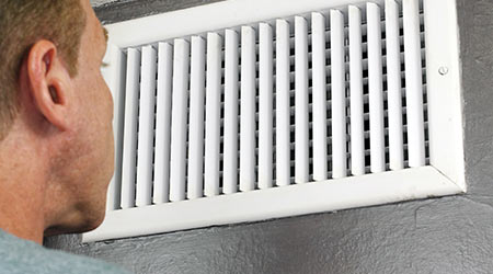 Indoor Air Filters Linked To Lower Stress Levels