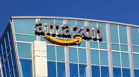 Amazon Business Now Serves More Than One Million Business Customers