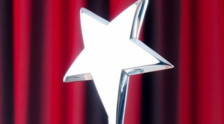 ARCSI Recognizes 2017 Award Winners