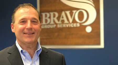 BRAVO! Names New Executive Vice President