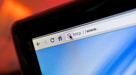 Cascades PRO Adds Customer Portal On Website