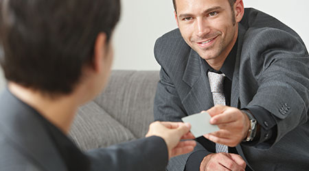 Improve Professionalism Through BSCAI Membership
