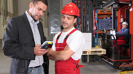 Facility Management Turning From A Building To A Human Focus