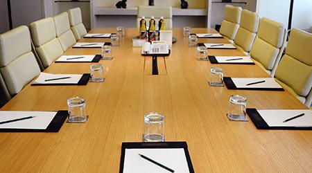 Triple S Elects 2018 Board of Directors