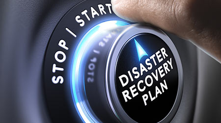 Western Specialty Contractors Help With Gulf Coast Disaster Recovery Services