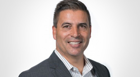 Epicor Software Corporation Announces CEO Succession