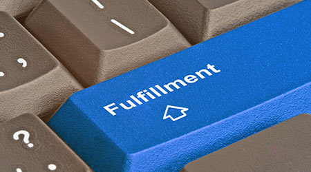 Bullen Announces New Fulfillment Services Division