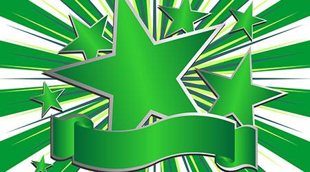 Jelmar Named EPA Safer Choice Partner of the Year