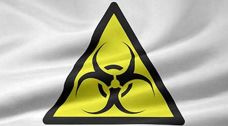 Guidelines For Curbing Spread Of Hepatitis A In The Workplace