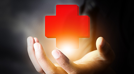 What Cleaning Managers Should Know About First Aid Kits