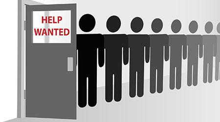 Report: Facility Management Faces Critical Talent Shortfall