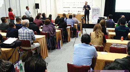 ISSA/INTERCLEAN Latin America Deemed Success
