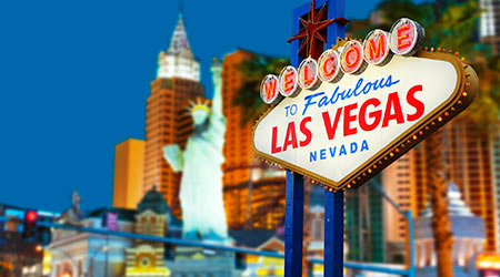 Rebranded BSCAI Annual Convention Returns To Las Vegas