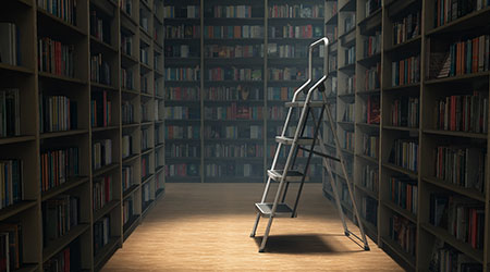 Cleaning Will Remove Asbestos From University Library