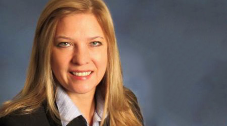 Network Services Adds To Marketing Team
