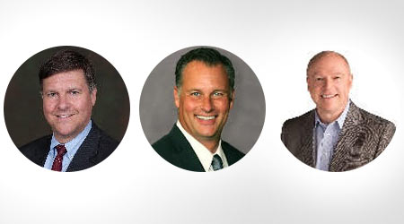 NAW Institute for Distribution Excellence Elects Three New Directors