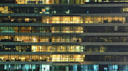 ASHRAE Launches Program For Quick Energy Analysis Of Building Performance