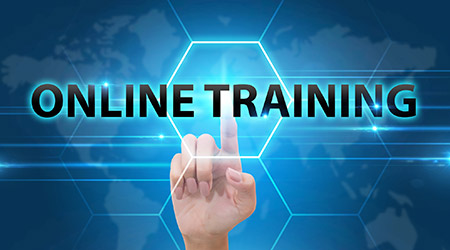OSHA Offers Online Safety Seminars