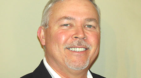Randy Lane Joins PIC Business Systems