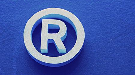 AFFLINK Announces Trademark For Popular Product