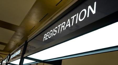Registration Opens For The 2018 ASHRAE Winter Conference