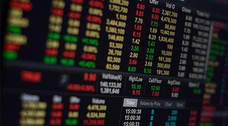 Nilfisk Completes Successful Listing on Copenhagen Stock Exchange