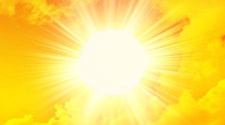 Survey: Outdoor Workers Should Be Provided Sunscreen