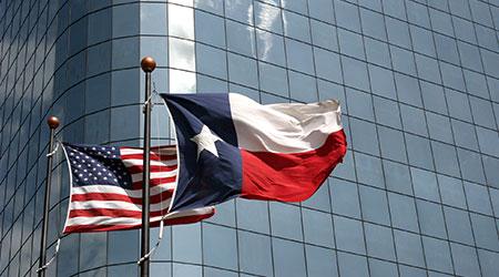 SEIU Texas Reaches Agreement To Settle Judgement