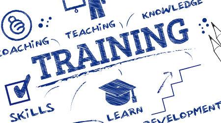 Avmor Training Programs are Now CITS Verified