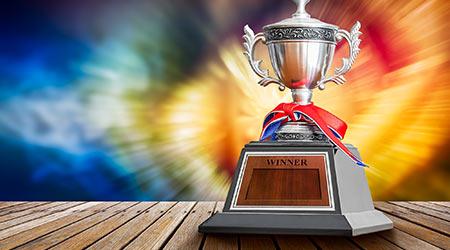 "Kutol Announces ""Stop, Look & Win"" Winners"