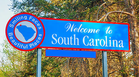 Diversey Relocates Corporate Headquarters To South Carolina