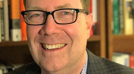 Green Seal Names Doug Gatlin as Chief Executive Officer of CEO