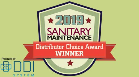 SM Distributors Choice
