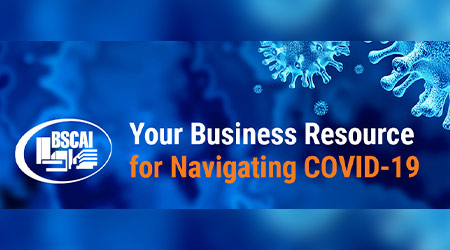 Navigating COVID-19 Resources And Webinars