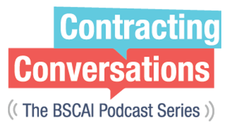 Contracting Conversations
