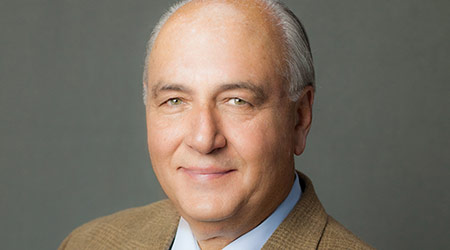 Frank Trevisani