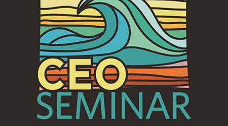 CEO seminar