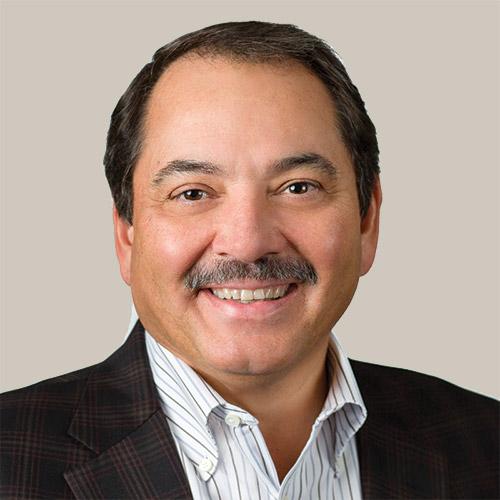 Guy Mingo