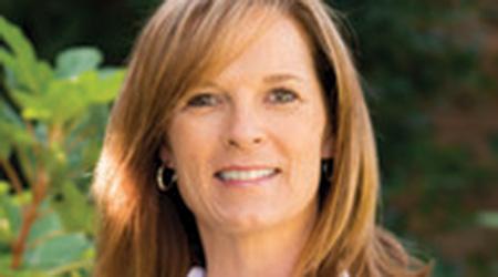 Sally Schopmeyer